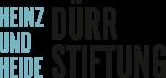 Logo der Dürr Stiftung