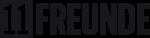 11 Freunde Logo