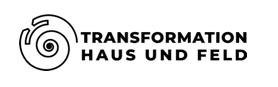 Logo Transformation Haus und Feld
